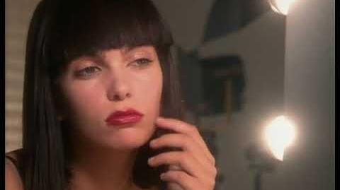Marie-Jeanne (1990)