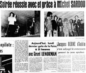 Edition-du-18-septembre-1972