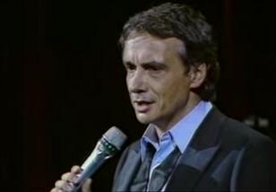 1987 - L'Acteur