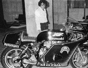 Sardou 1979