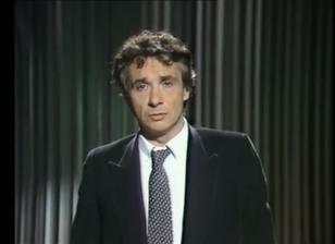 1985 - Io Domenico