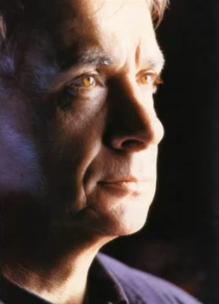 Sardou portrait