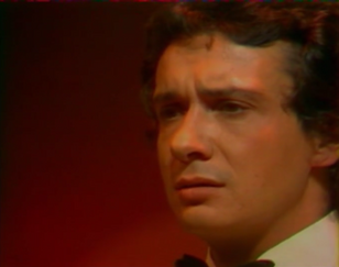 1976 - Un roi barbare