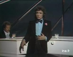 1977 - C'est ma vie