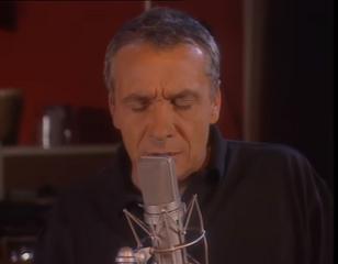 1994 - Déjà vu