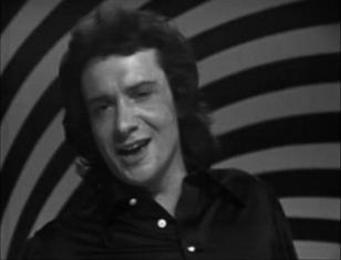 1973 - Les Gens du show-business