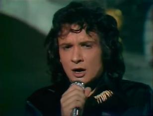 1974 - Les Vieux Mariés