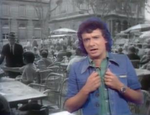 1976 - La Manif