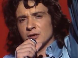 1972 - Laisse-moi vivre