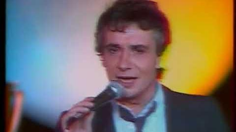 Délire d'amour (1984)