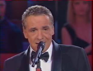 1994 - Maudits Français (TV)