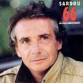 1989 - Sardou 66