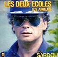 1984 - Les Deux Écoles