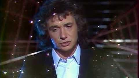 """La Génération """"Loving you"""" (1980)"""