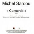 2007 - Concorde