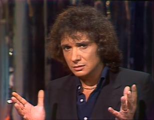 1979 - Verdun (TV)
