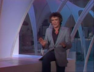 1979 - La Main aux fesses