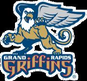 Grand Rapids Grif