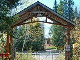 Sam Cohodas Lodge