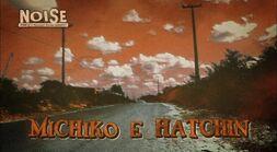 Hatchin ep01a036