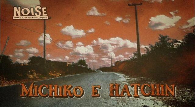 File:Hatchin ep01a036.jpg