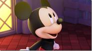 DMW2 - Mickey Happy