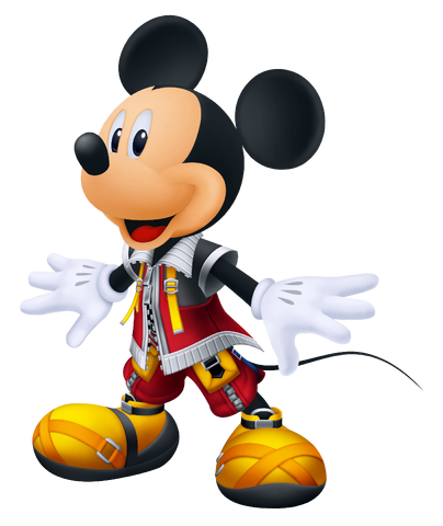 File:KH Mickey Mouse.png