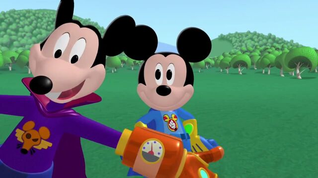File:Mortimer mickey clubhouse.jpg