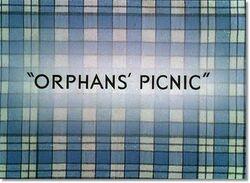 Orphanspicnic03