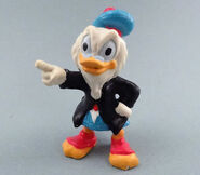 Glomgold