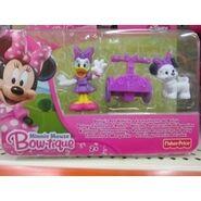 L disney-daisy-duck-vehicle-puppy-kids-toy-set-v0319twj-eb87