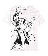 Goofy shirt size xl