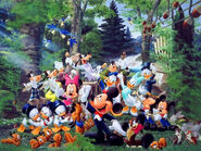 Disney-mickey-and-friends-clipart-mickey-and-friends-cake-ideas-and-designs