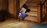 Mickey-tiny-tim
