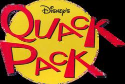 Quack Pack Logo-1