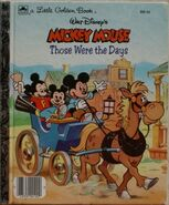 Mickey-mouse-those-were-days