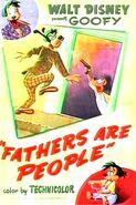 Fathersarepeople