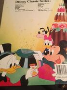 Disney-donald-and-his-friends-by-disney-staff-1988-hardcover-3557ed0b38ffb0eea58a2344a2b08b84
