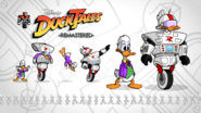 Ducktales-Remastered-Gizmoduck