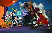88789-disney-good-vs-evil-2