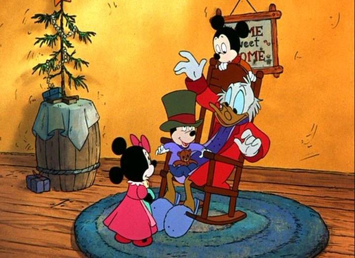 mickeys christmas carol 11largejpg - Mickey Mouse Christmas Movies