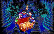 Duck Tales 4