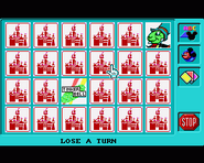 Mickey's Memory Challenge 2
