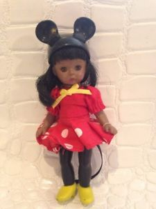 File:Minnie aa doll.jpg