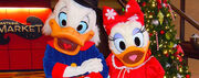 Scrooge-mcduck-daisy-contemporary