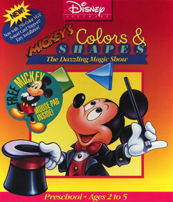 175466-mickey-s-colors-shapes-dos-front-cover