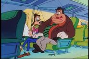 Goof-Troop-Season-1-Episode-12-Cabana-Fever