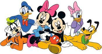 MickeyNFriends1