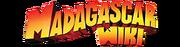 Madagascar-Wiki-wordmark