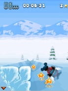 Disney-snow-sports.2